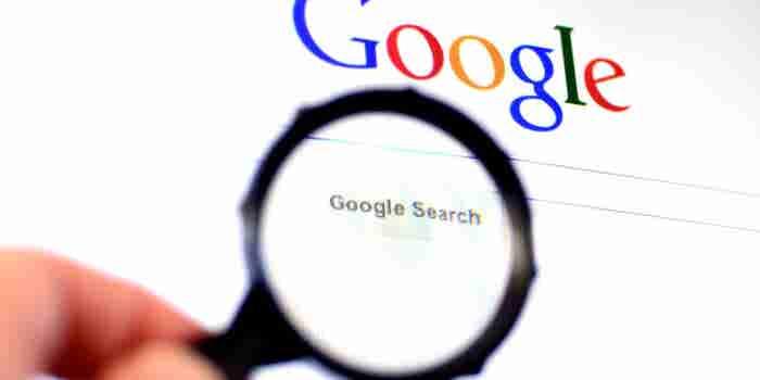 Esta es la herramienta de Google para que los niños aprendan a usar internet