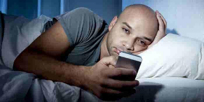 4 formas de liberarte de la adicción a tu celular