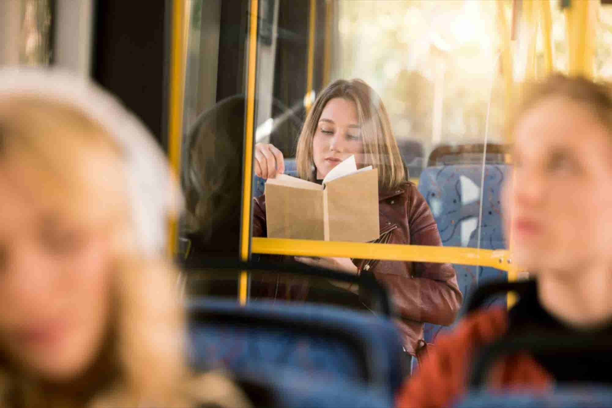10 libros que cada aspirante a millonario debe leer