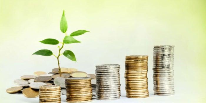 Propeler lanza campaña de crowdfunding para Swap