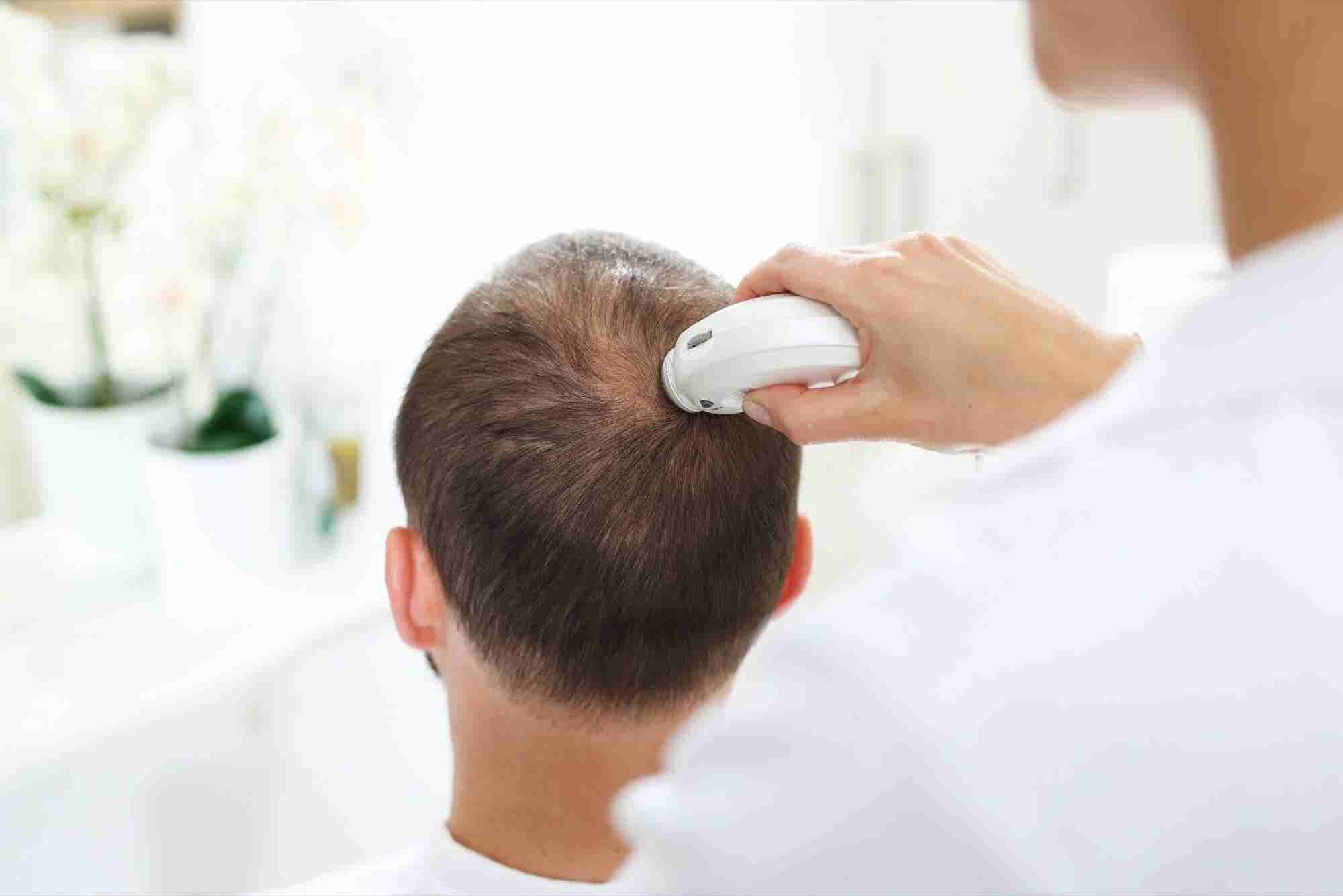 Men's Grooming Sector has Lucrative Opportunities for Growth