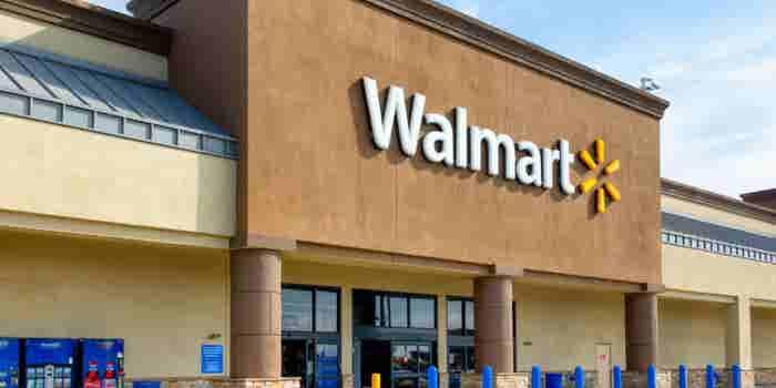 Walmart quiere 'conquistar' el reino que dejó Toys R Us