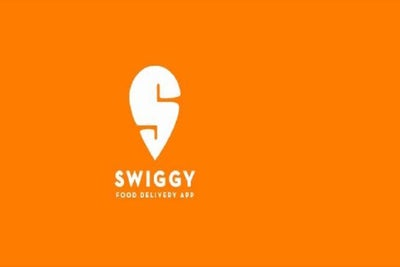 The New Entry to India's Unicorn Club: Swiggy