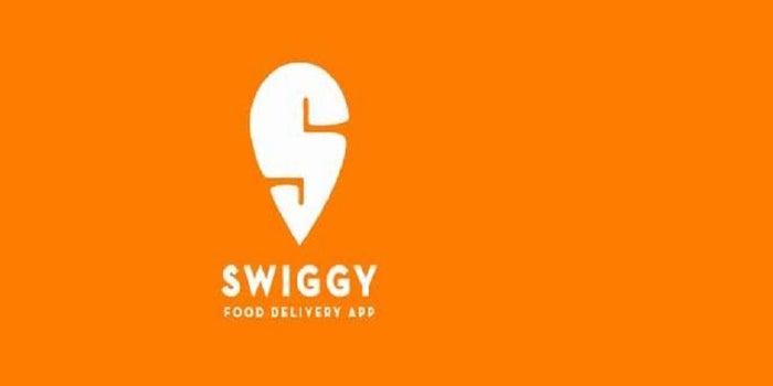 The New Entry to India's Unicorn Club: Swiggy