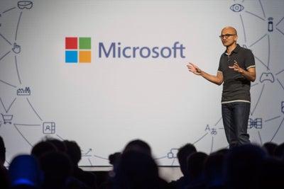 Microsoft Acquires Education Video Platform Flipgrid