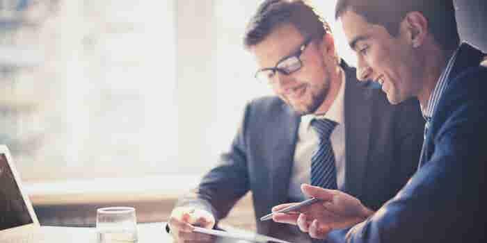 ¿Qué son las actas constitutivas?, documento necesario para tu empresa