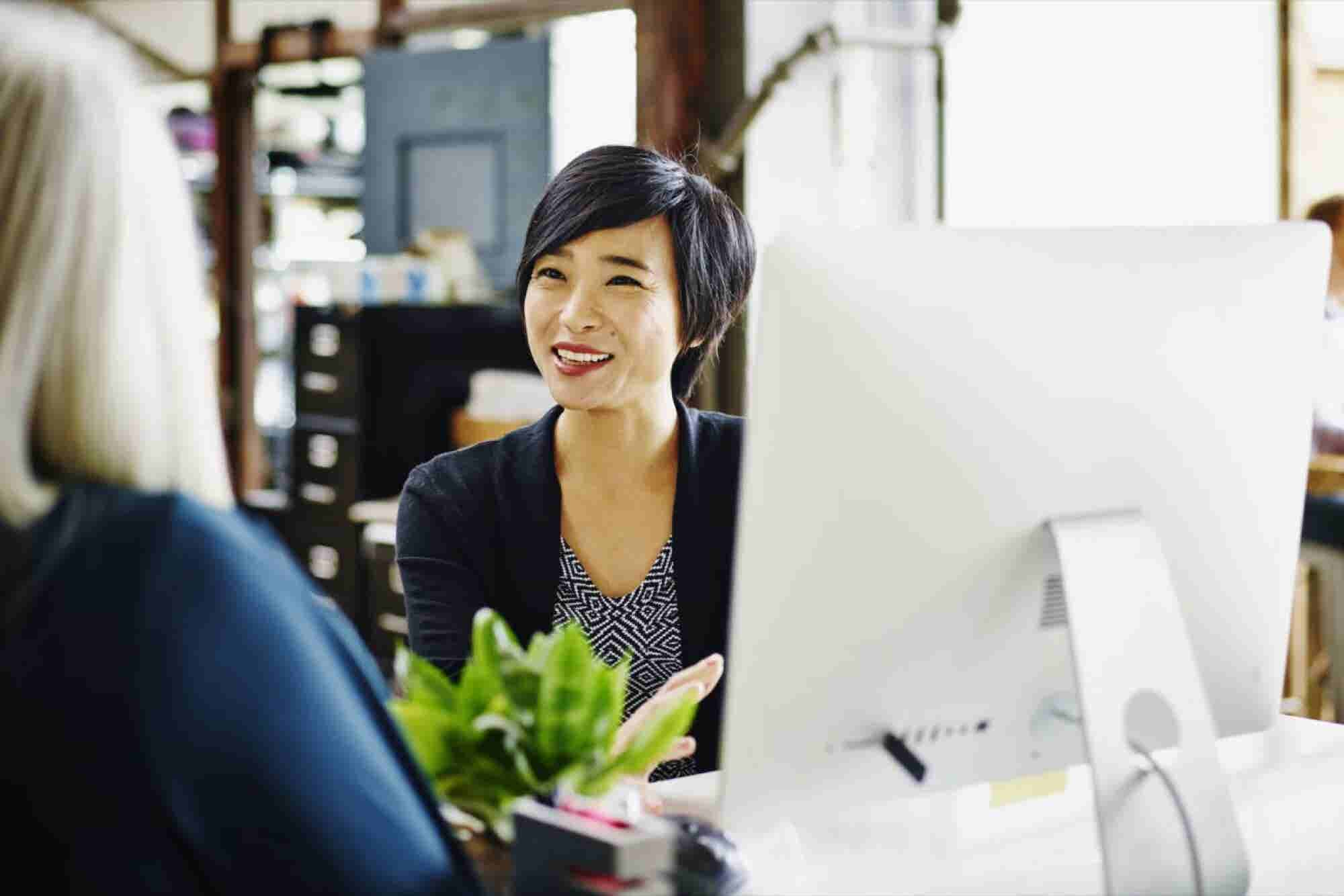 EQ Experts Tell Entrepreneurs to Do These 4 Things to Stay Relevant and Be an Effective Leader