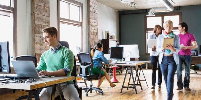 Understanding Today's Top Entrepreneurial Mindsets