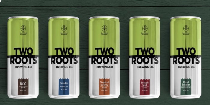Hangover-Proof Beer Infused With THC and CBDs? Cheers!