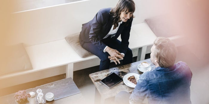 How to Have Shorter, More Productive Client Meetings