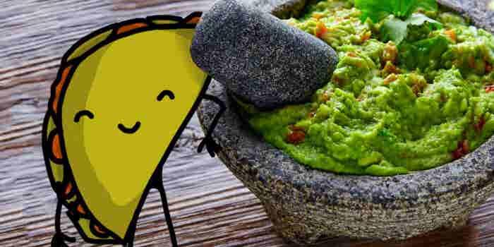 Acompaña el Mundial Rusia 2018 con botanas sabor mexicano