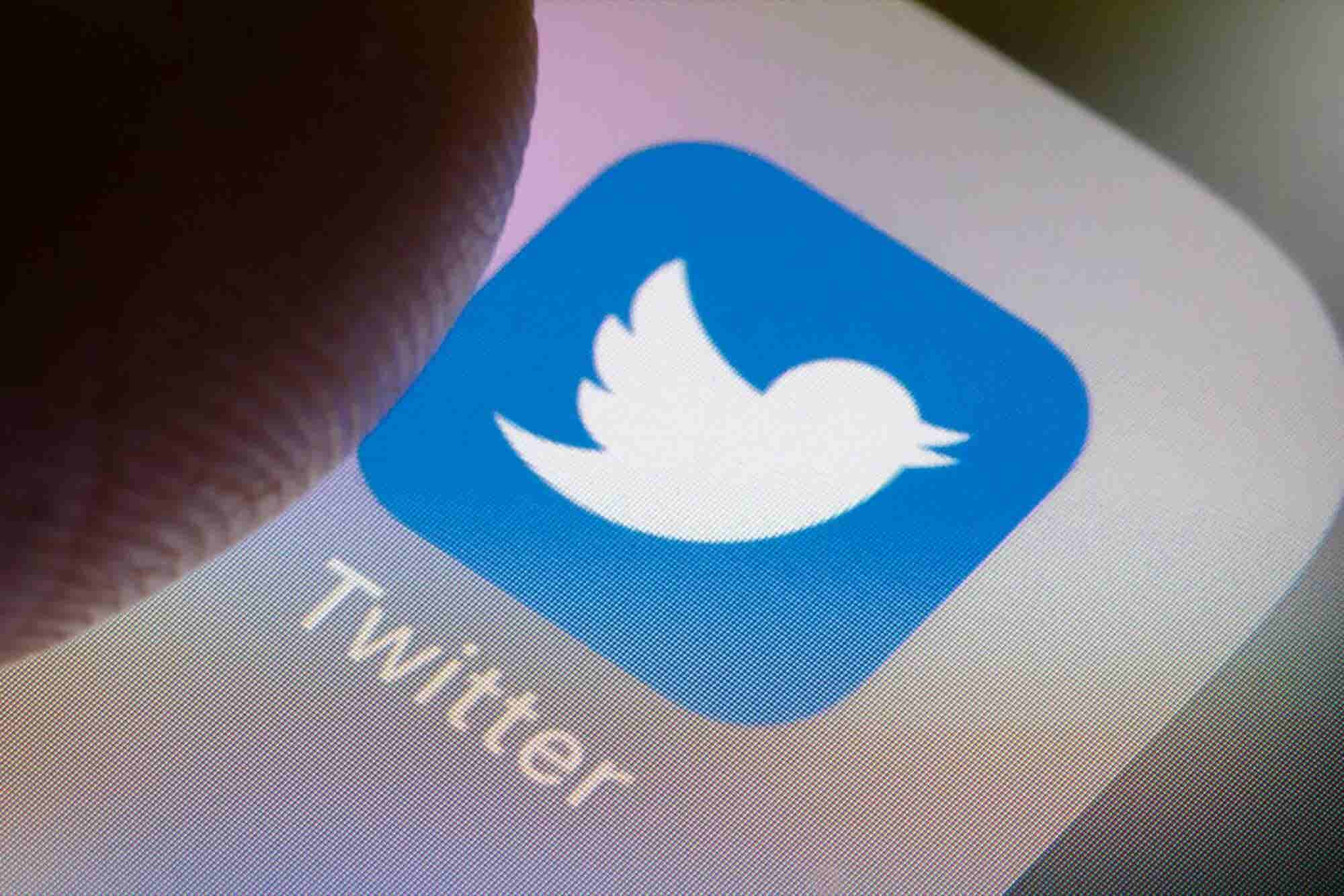 What Any Company Can Learn From Twitter's Comeback