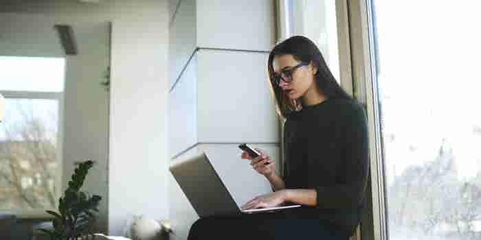Haz un blog y educa a tus prospectos sobre tus servicios y vende más
