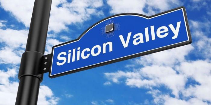 8 acciones para que surja un Silicon Valley en Latinoamérica
