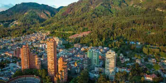 Angel Ventures inicia operaciones en Bogotá