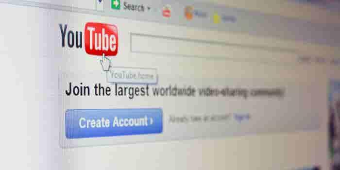 Así es como YouTube generará nuevos ingresos