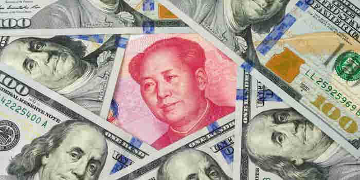 China está golpeando a Estados Unidos con 34 mil millones de dólares en aranceles. Estos son los estados más perjudicados