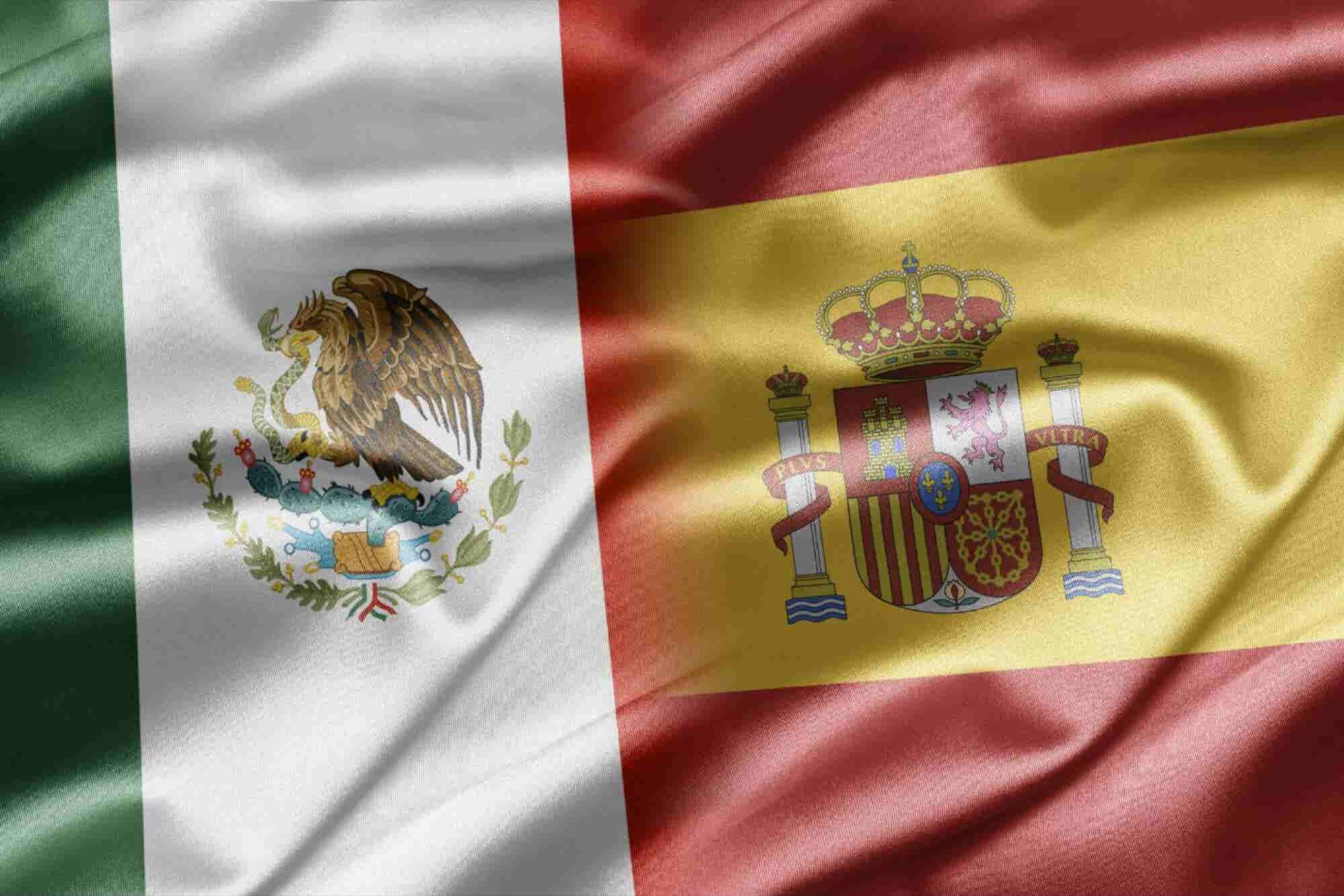 México emprende a escala global con España, Finlandia y Estados Unidos