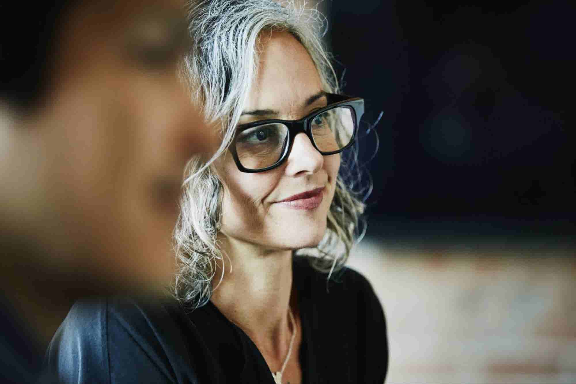 3 Steps to Add More Women Leaders to Your Company's Executive Board