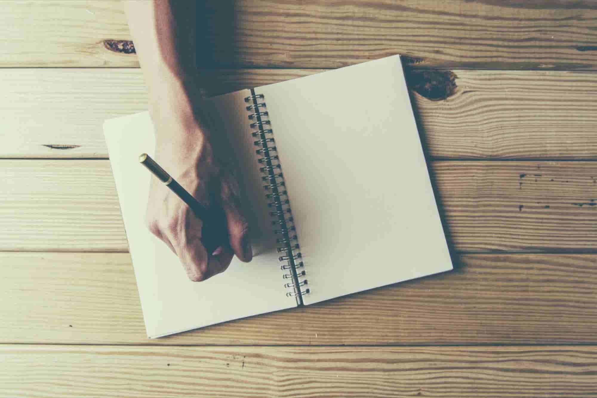 9 Ways High-Performing Entrepreneurs Handle Stress