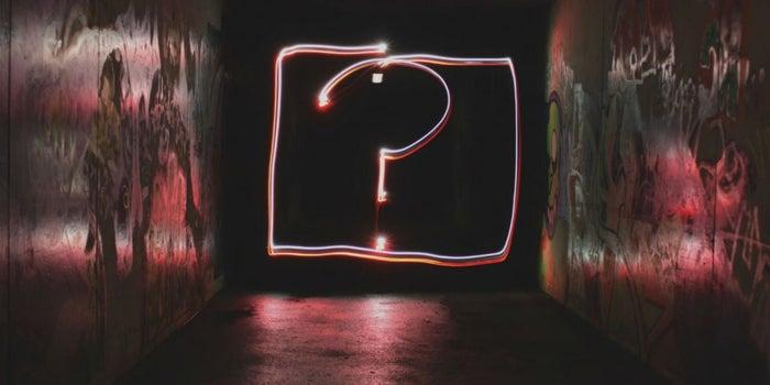 Las 5 preguntas que deberían hacerse los emprendedores todos los días
