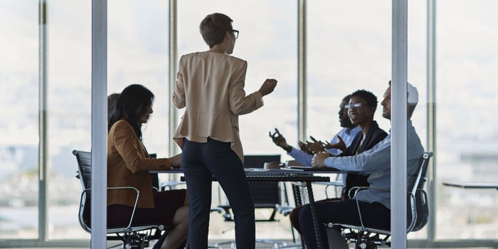 If This Is How You're Doing Workplace Engagement, You're Doing It All Wrong