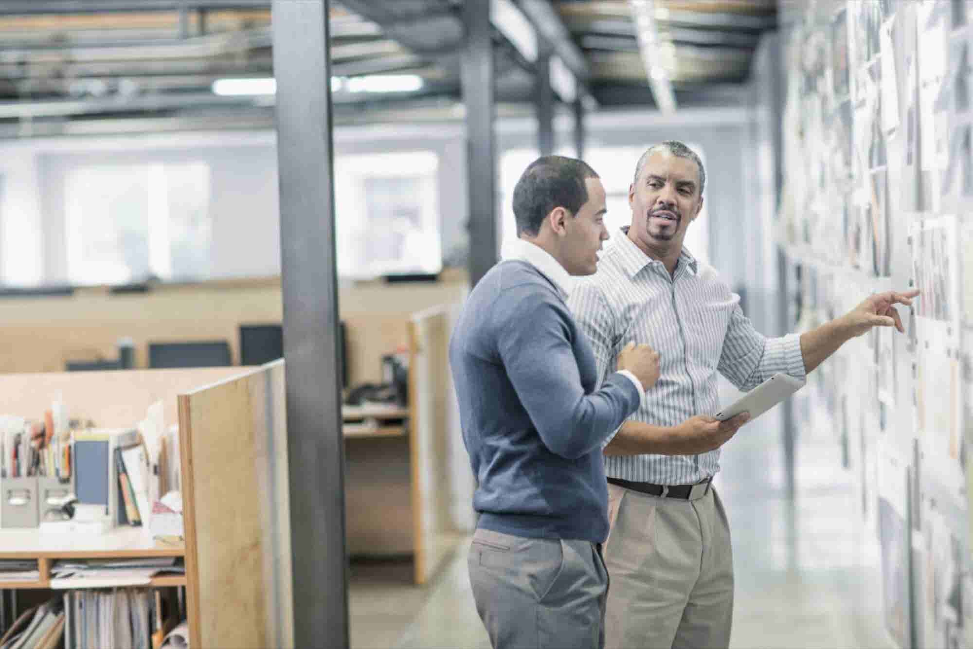 4 Ways to Coach the Uncoachable Employee