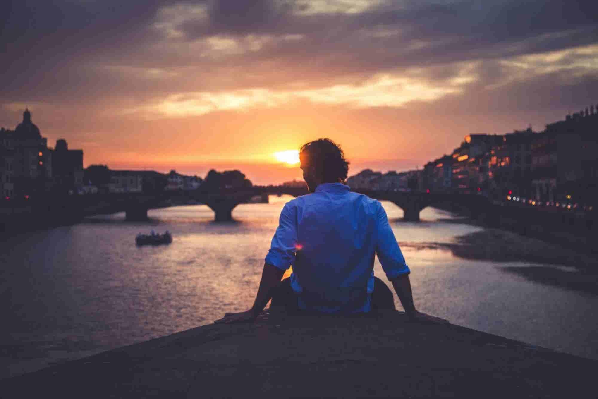 11 cambios de mentalidad que necesitas para ser millonario