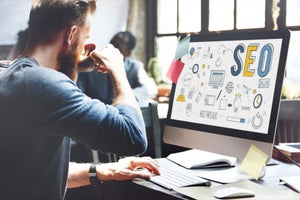 5 SEO Mistakes that People are Still Doing in 2018