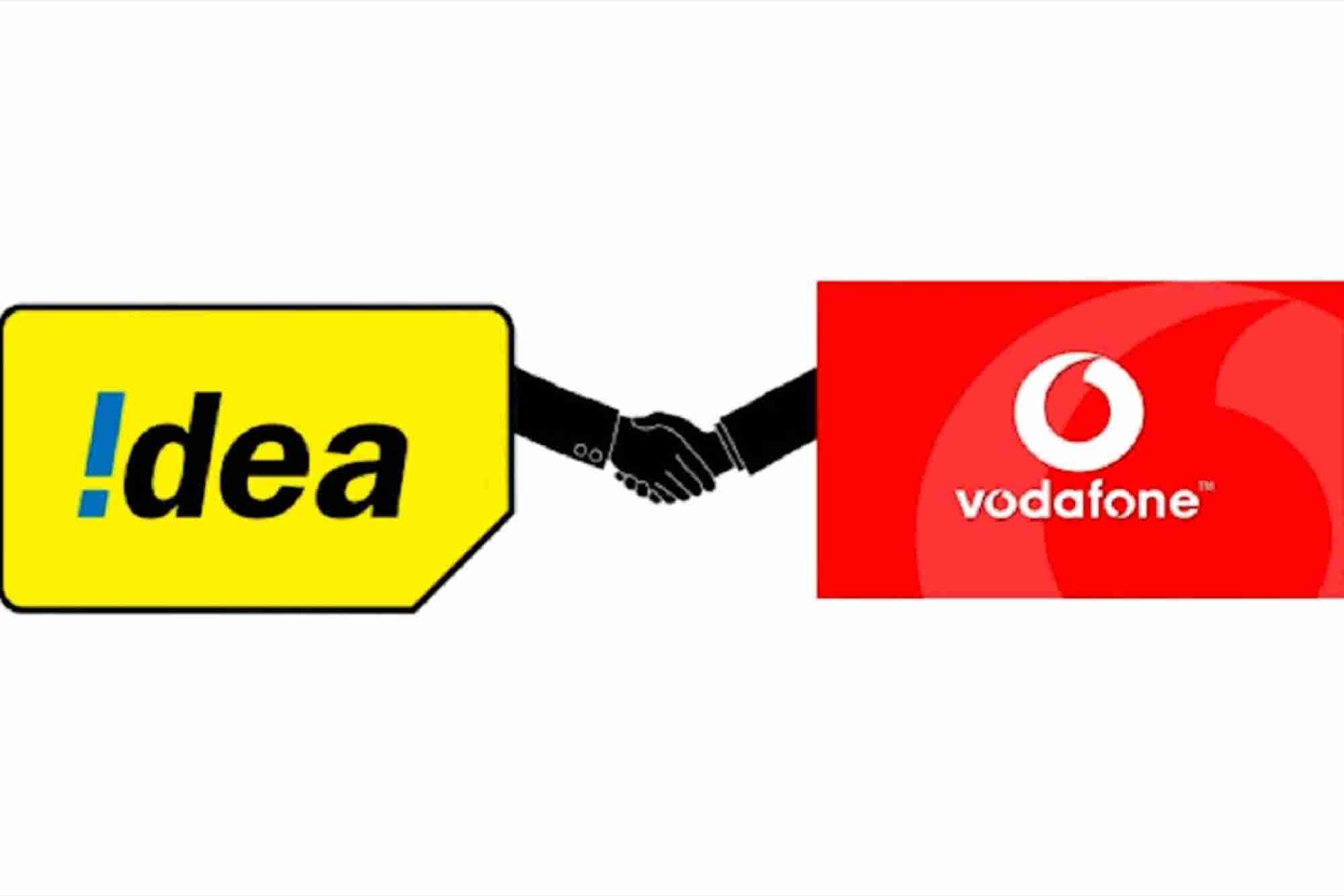 Unpaid Dues Haunt Vodafone & Big Day for Indian SaaS Market: 4 Things...