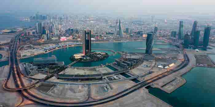 Bahrain Development Bank Closes US$100 Million Al Waha Fund To Support MENA Startups
