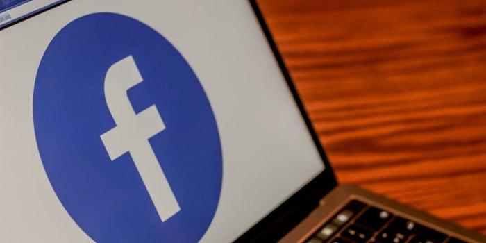 Facebook lanza una revista de negocios en Europa
