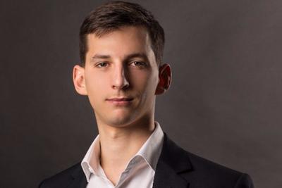 Meet Grapevine World, the Company Leading the Blockchain Revolution in Healthcare