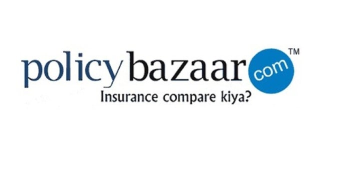 The Latest to Join the Club of Indian Unicorns: PolicyBazaar