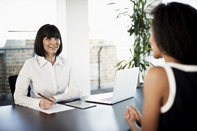 Are You Hiring the Best Candidate for the Job or the One You Like the...