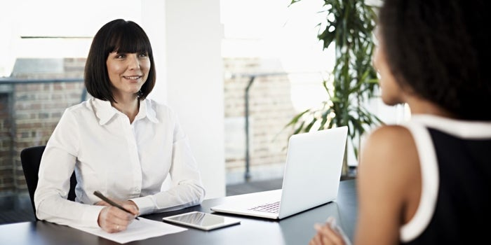 Are You Hiring the Best Candidate for the Job or the One You Like the Most?