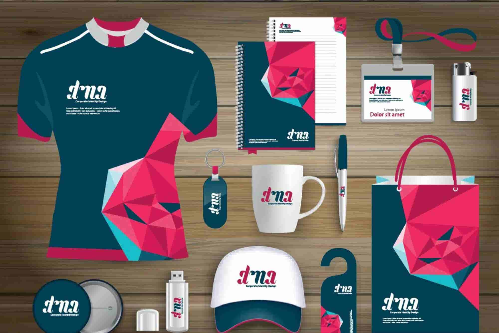 Would a Promotional Product Be Effective at Helping You Market Your Startup?