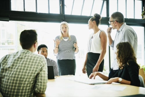 7 Ways Leaders Undermine Trust and Destroy Their Company Culture Without Even Realizing It