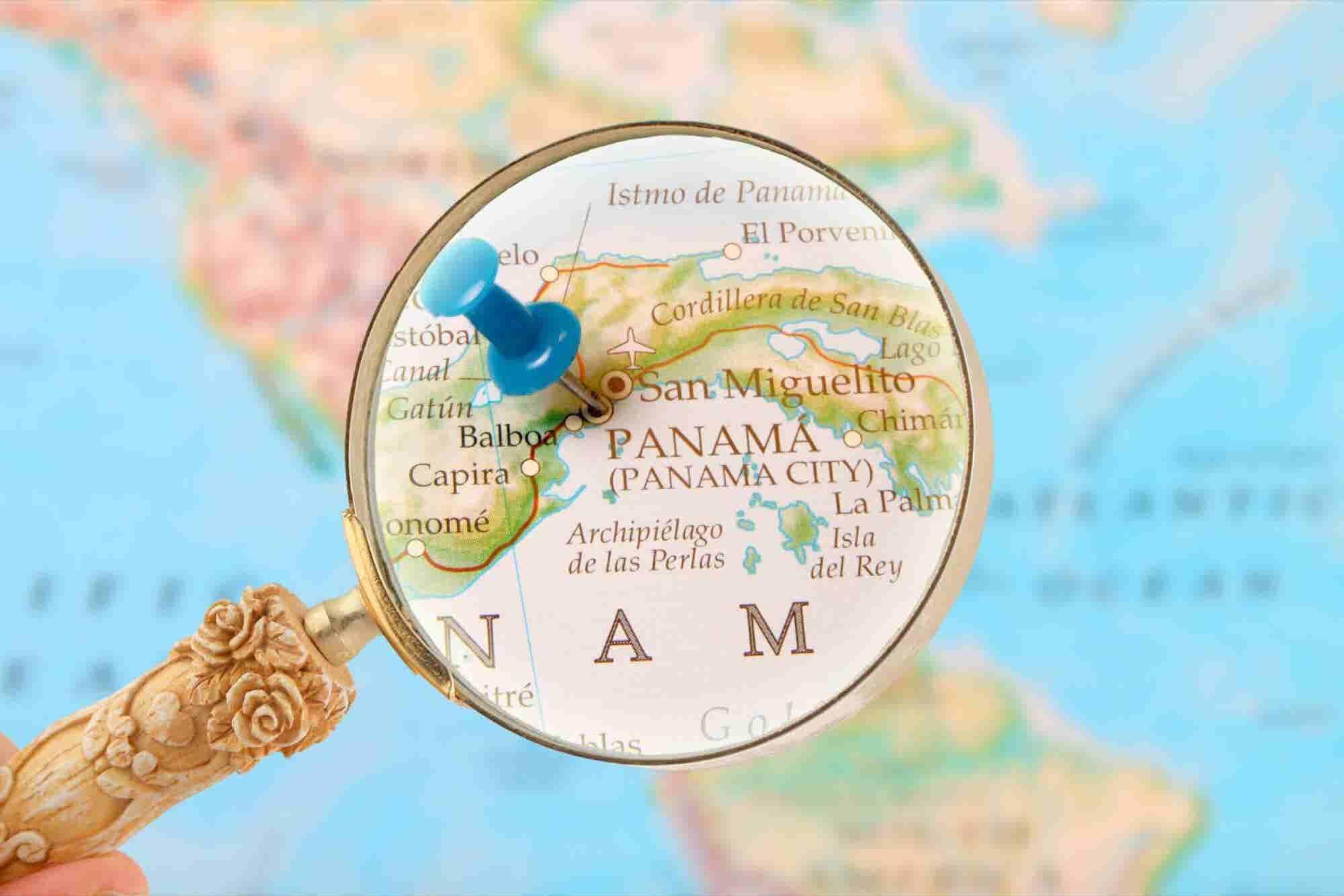 Ashoka busca a los emprendedores líderes de cambio en Centroamérica y el Caribe
