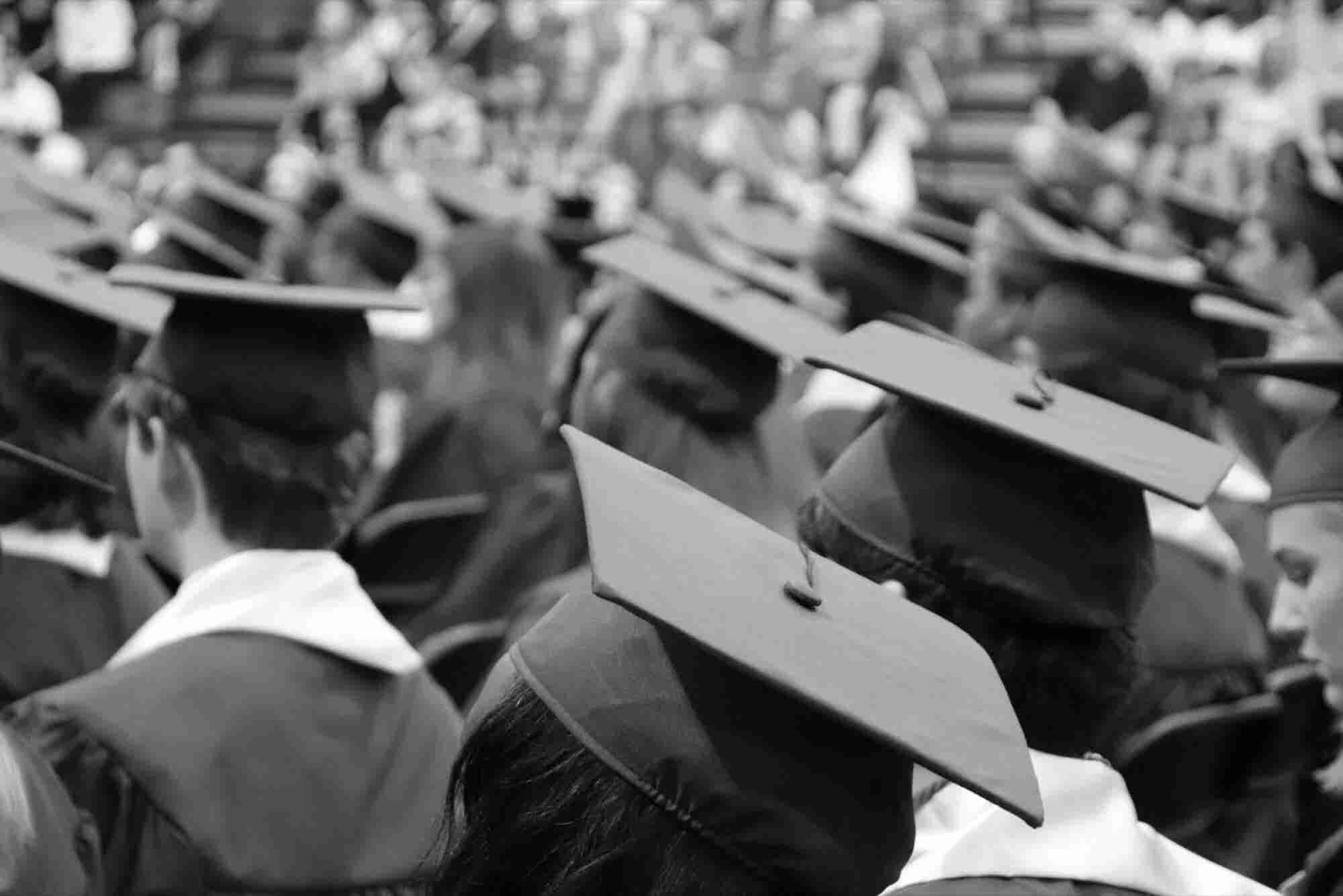 Here's Why MBA Grads Have Greatest Job Growth Potential in APAC Region