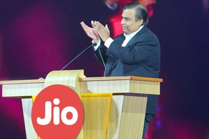 Here is Why Reliance Jio is All Gung-Ho about Open Source Technologies