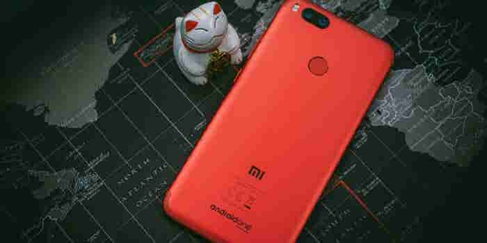 Xiaomi Starts IPO in Hong Kong, Trading Begins From July 9