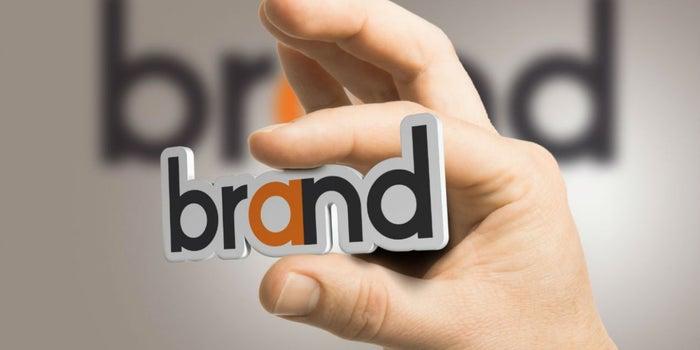 6 estrategias para nombrar tu negocio