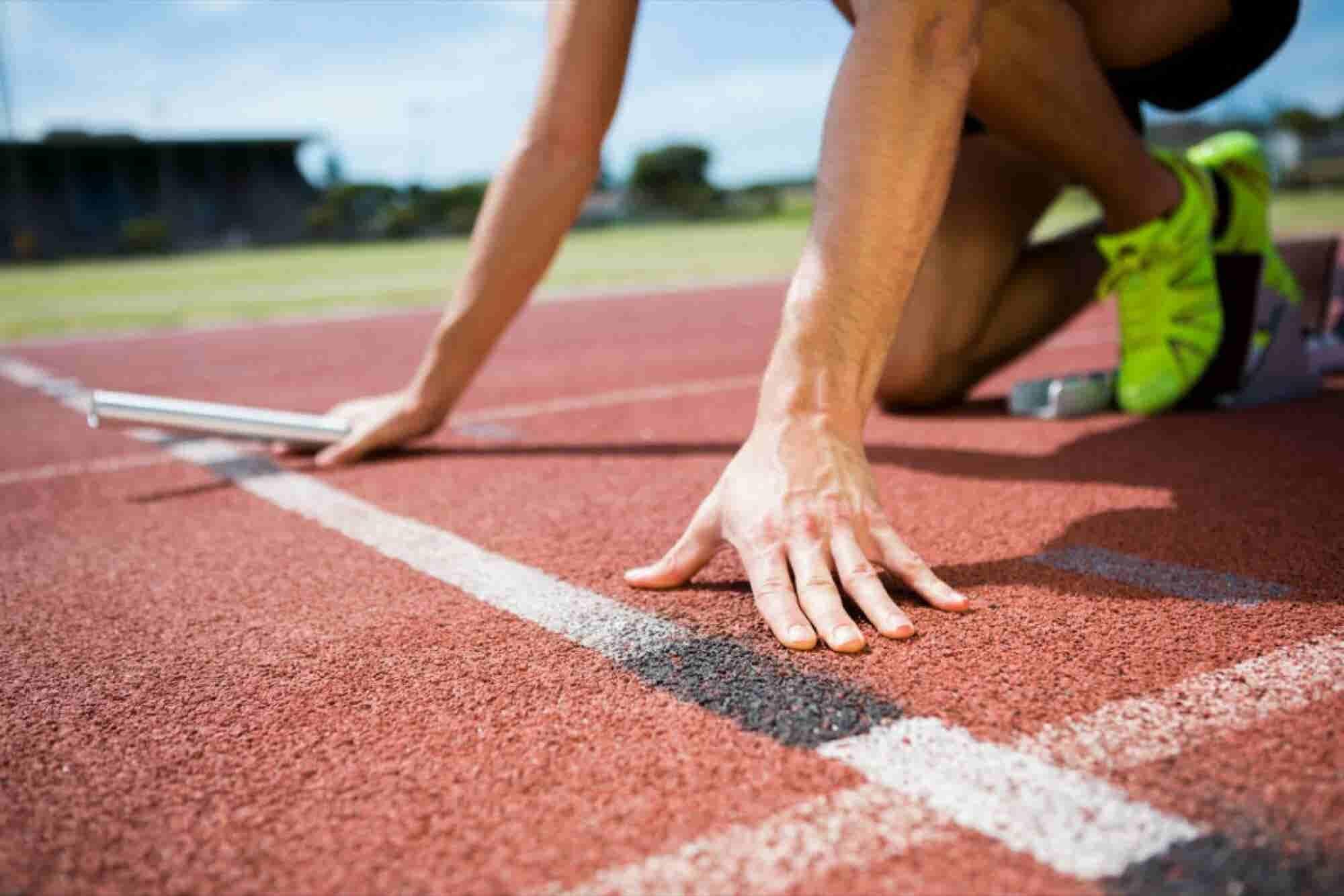 10 claves para emprender con éxito