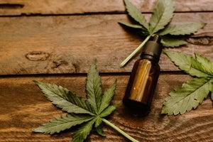 Oklahoma Legalizes Medical Marijuana