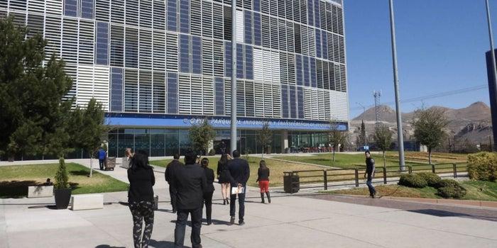 Cuál es el impacto económico de un parque tecnológico