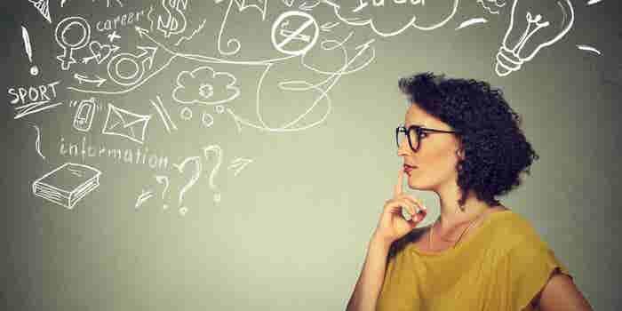 Podcast: ¿Qué hábitos debes adoptar para tener éxito?