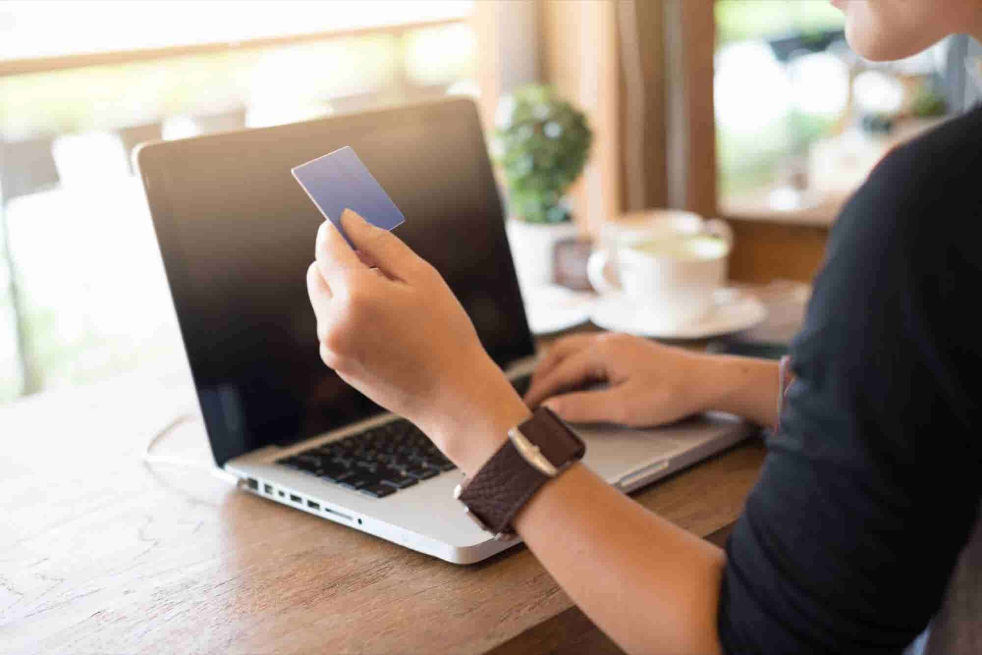 The Supreme Court's Decision on Online Sales Taxes Will Reshape Retail...