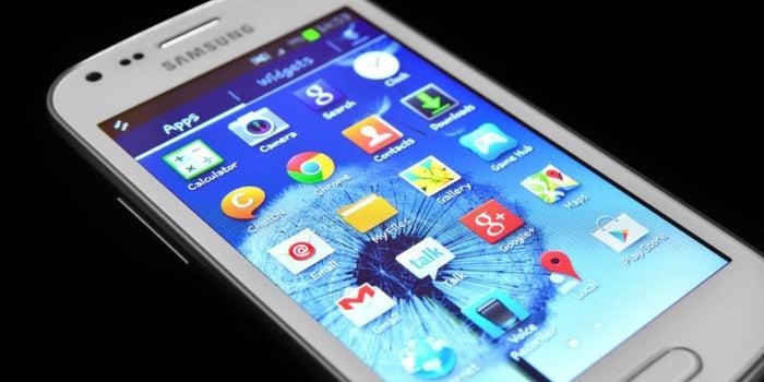 Este es el favor que pide Samsung a los aficionados mexicanos