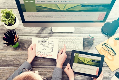 5 Tactics to Drive Website Traffic That Aren't SEO
